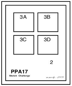 PPA17
