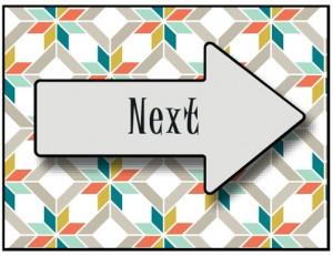 2013-SAB-Blog-Hop-next