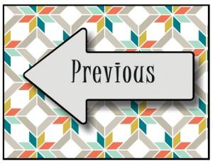 2013-SAB-Blog-Hop-previous