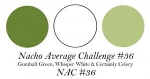 NAC36