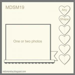 mdsm19