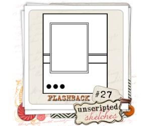 US_FlashbackSketch27
