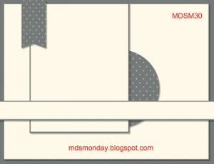 MDSM30