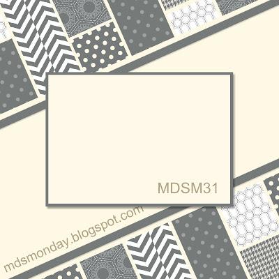 MDSM31