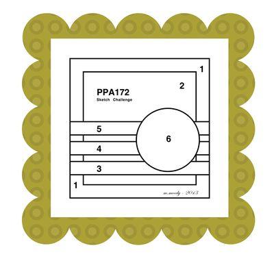 PPA172