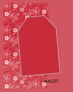 nac57