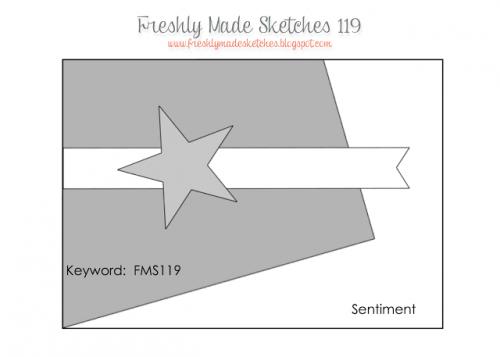 FMS Final 119-001