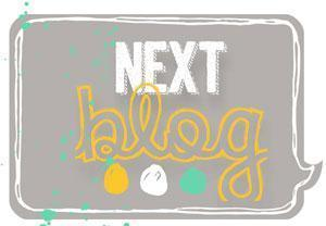 SRC-chalk-talk-001next