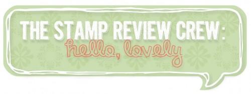 SRC-hello-lovely-banner
