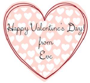 Valentine Sticker by Yapha