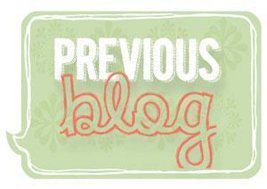 SRC-hello-lovely-prev