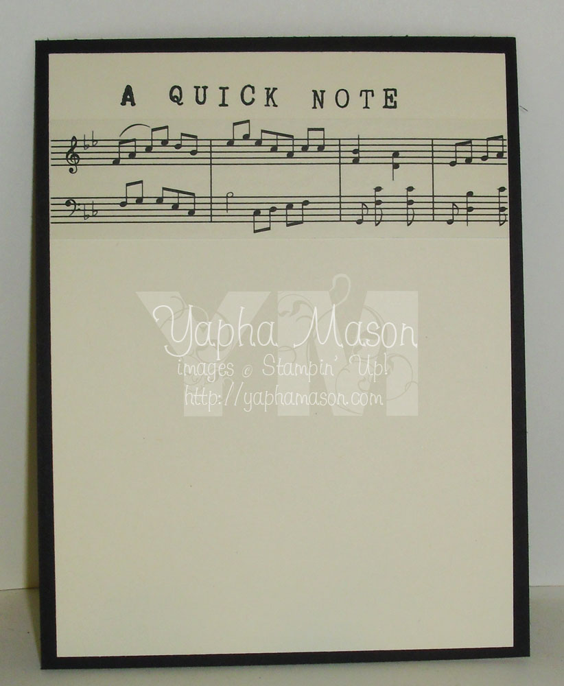paper for writing musical notes Enjoy the lowest prices and best selection of blank staff paper whether you're writing notes paper or alfred star wars music writing.