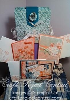 Venetian Romance Gift Set