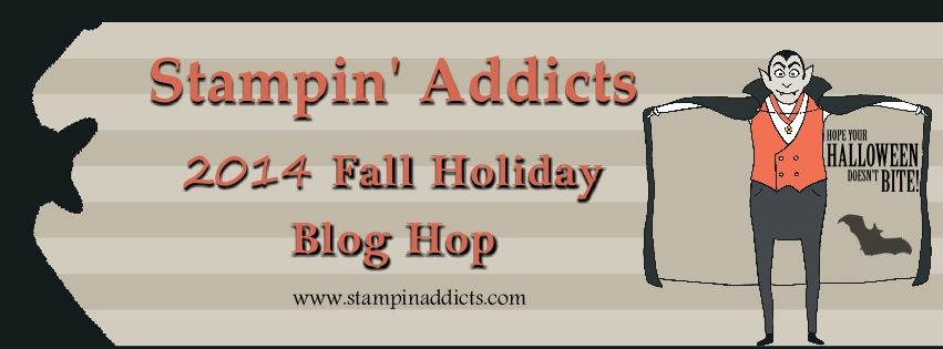 Fall Holiday Banner-001