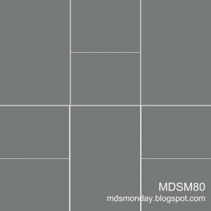 MDSM80