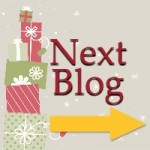 Winter Holiday Blog Buttons-001