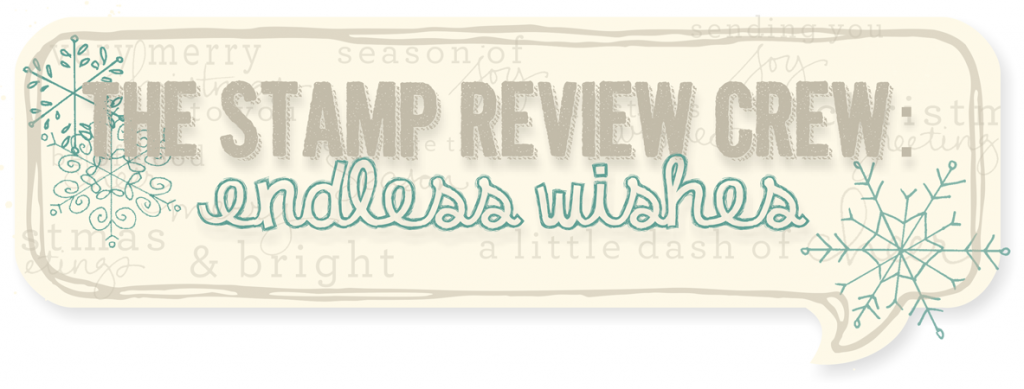 SRC-Endless-Wishes-banner