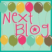 MDSM100 Blog Hop-001
