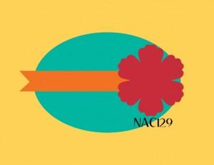 nac129