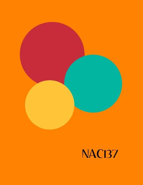 nac137