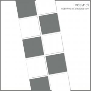 MDSM109