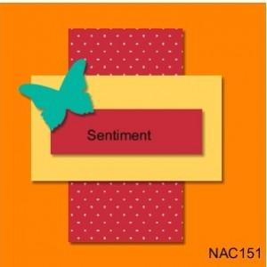 NAC151