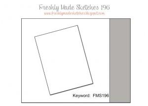 FMS Final 196-001