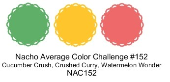 NAC152