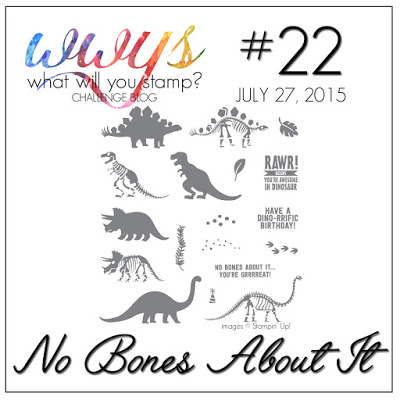 wwys_22_No Bones About It