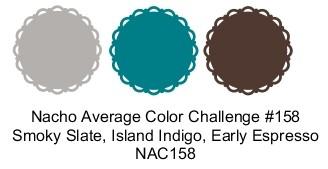 NAC158