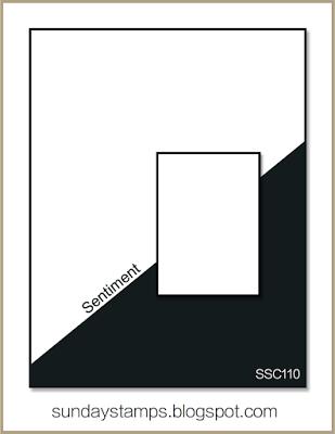 ssc110F