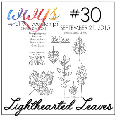 wwys_30_Lighthearted Leaves