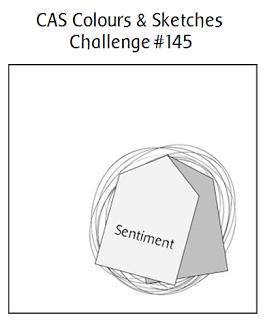 145 sketch