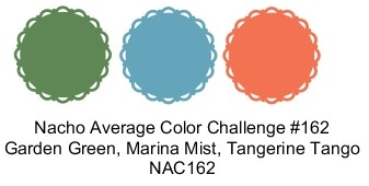 NAC162