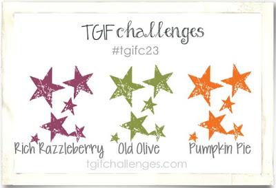 TGIF October Challenges-002