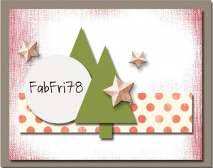 Fab Friday Logos-78
