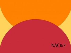 NAC167