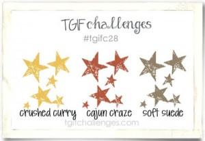 TGIF NOV Challenges-001