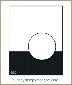 ssc114f