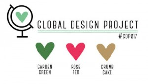 Global Design Project 017
