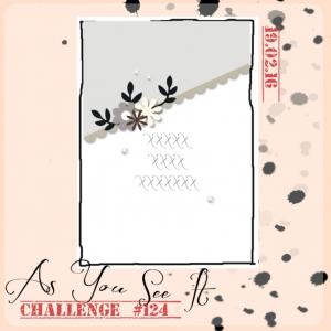 AYSIChallenge124