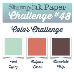 SIP-Color-Challenge-48-800