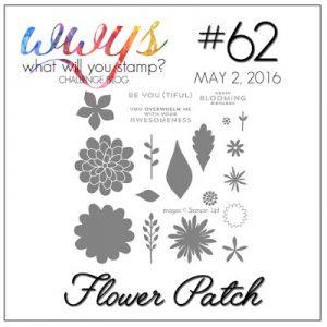 wwys_62_Flower Patch