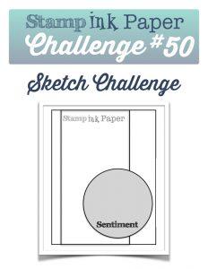 SIP-Sketch-Challenge-50-800