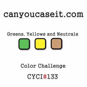 CYCI133-300x300