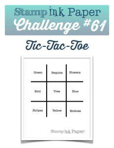 SIP-Challenge-61-Tic-Tac-Toe-768x994