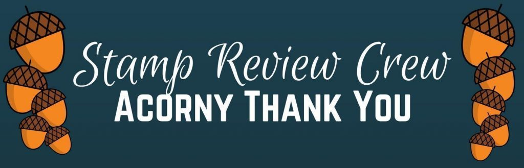 acorny-thank-you-banner